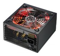 HiperM500 500W