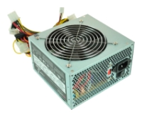 HiperS500 500W