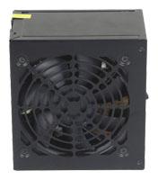HIPROHP-E3509F5W 350W