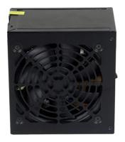 HIPROHP-E4009F5WR 400W