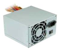 HKCATX-450-450S 450W