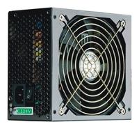 HKCATX5050 500W