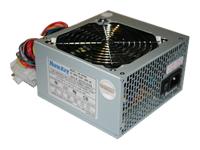 HuntKeyLW-6350HP 350W