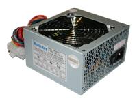 HuntKeyLW-6400H 400W