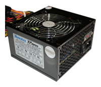 HuntKeyLW-6400HG 400W