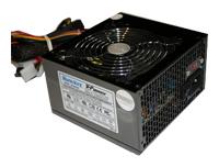 HuntKeyLW-6400HGP 400W