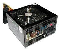 HuntKeyLW-6500SG 500W