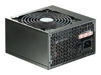HuntKeyV-Power 450W