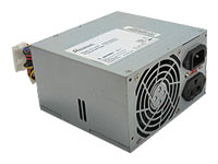 IN SHINRB-N300A6-0 300W