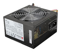 IN SHINRB-S400Q2-0 400W