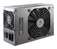 IN WIN Fire HPC-1200-G14C 1200W