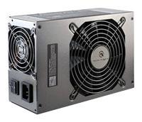 IN WINFire HPC-1200-G14C 1200W