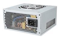 IN WINIP-P300L1-0 300W