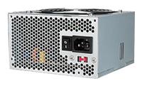 IN WINIP-P500CQ3-2 500W