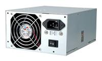 IN WINIP-P600AK3-2 600W