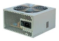 IN WINIP-P600DJ2-0 600W