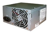 IN WINIP-S300T7-0 300W