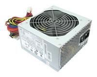 IN WINIP-S450AQ3-0 450W