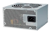 IN WINIP-S450CQ7-0 450W