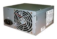 IN WINIP-S450T7-0 450W