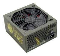IN WINIRP-COM850 850W