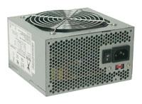 IN WINIW-ISP350J2-0 350W