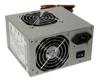 IN WINIW-P560A2-0 600W