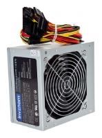 InvenomPWR-450XNP 450W
