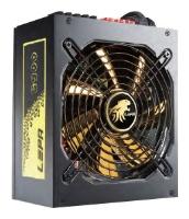 LEPAG900-MA 900W