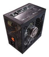 Lian LiPS-A650GB 650W