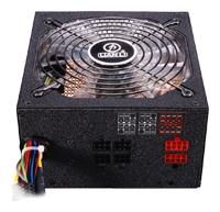 Lian LiPS-P750GE 750W