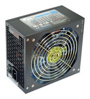 @LuxPowerLux QL-850APFC-14+80PLUS 850W