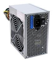 MicrolabM-ATX-360W