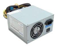 MicrolabM-ATX-420W