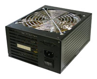 MSI TurboStream MS-41KO-010 (SL-X1000EPS) 1000W