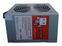 NaviPowerNP-A500 500W