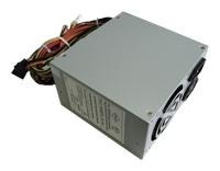 NaviPowerNV-350 350W