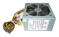 NaviPowerNV-450 450W