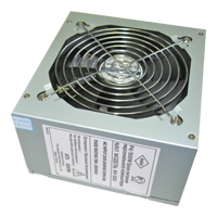 NaviPower NV-500 500W