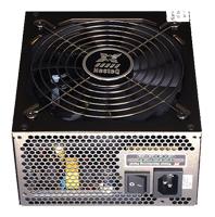 NesteQXS-850W