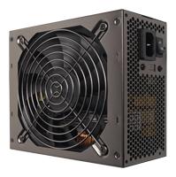 NexusRX-6300 630W