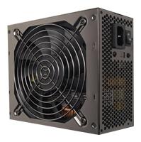 NexusRX-8500 850W