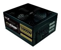 OCZOCZ-ZX1000W