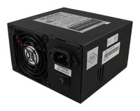 PC Power & Cooling Silencer 360 ATX (S36X) 360W