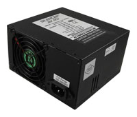 PC Power & Cooling Silencer 360 Dell (S36D) 360W