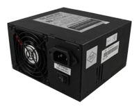 PC Power & CoolingSilencer 470 ATX (S47X) 470W