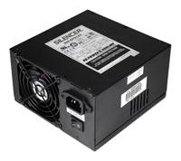 PC Power & CoolingSilencer 500 EPS12V (Refurbished) (PPCS500-R) 500W