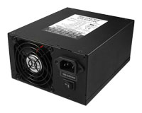 PC Power & CoolingSilencer 610 EPS12V (Refurbished) (S61EPS-R) 610W
