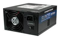PC Power & CoolingSilencer 910 (PPCS910) 910W