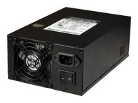 PC Power & Cooling Turbo-Cool 1200 (T12W) 1200W